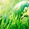 Cinco consejos sobre reciclaje