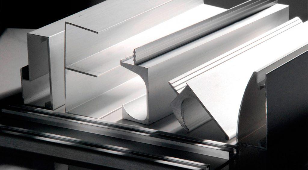 reparar ventanas de pvc Archivos - El Genio del Aluminio